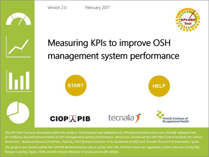 Start screen KPI-OSH Tool.jpg